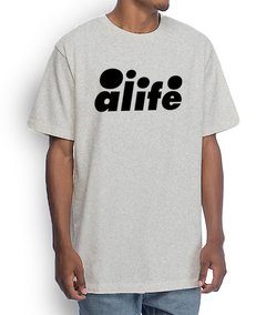 Imagem do Camiseta Alife Bubble Logo