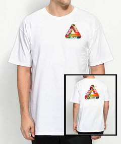 Camiseta Palace Explosion - comprar online