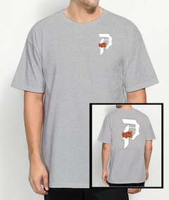 Camiseta Primitive Heartbrakers - comprar online