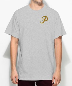 Camiseta Primitive P Gold na internet