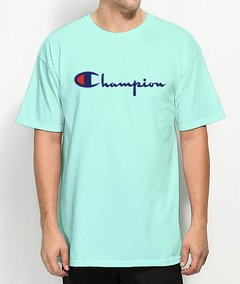Imagem do Camiseta Champion Classic