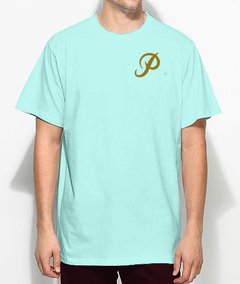 Imagem do Camiseta Primitive P Gold