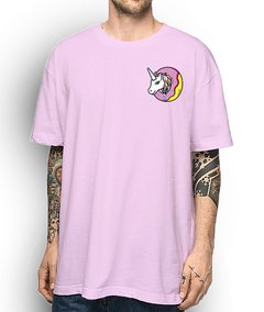 Camiseta ODD Future Unicorn