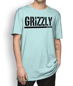 Imagem do Camiseta Grizzly Classic