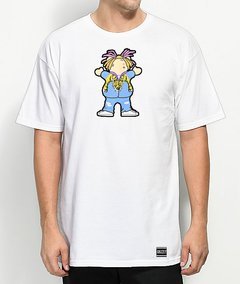 Camiseta Grizzly Lil Pump 1