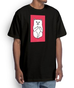 Camiseta Rip n Dip Cat na internet