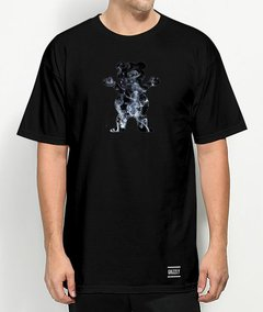 Camiseta Grizzly Smoke - comprar online