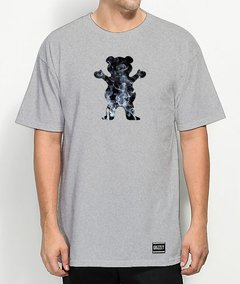 Camiseta Grizzly Smoke na internet