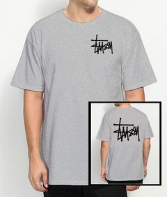 Imagem do Camiseta Stussy Two