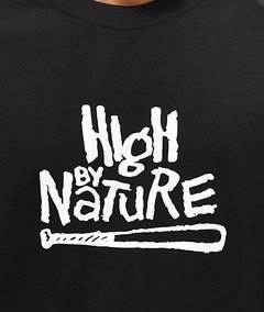 Camiseta High Company Nature - comprar online