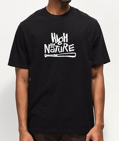 Camiseta High Company Nature