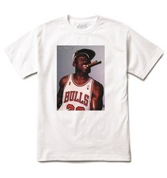 Camiseta No Hype Jordan 23
