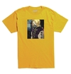 Camiseta No Hype Edward Elric Cartoon na internet