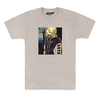 Camiseta No Hype Edward Elric Cartoon - loja online