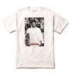 Camiseta No Hype Eminem 1