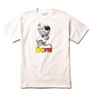 Camiseta No Hype Freeza Model