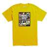 Camiseta No Hype GTA San Andreas CP