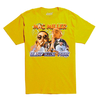 Camiseta No Hype Mac Miller Blue Side