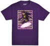Camiseta No Hype Static Shock - No Hype
