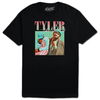 Camiseta No Hype Tyler The Creator Merch