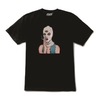 Camiseta No Hype Welcome Three Eyes - comprar online