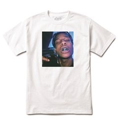 Camiseta No Hype A$ap Face Guns - comprar online