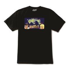 Camiseta No Hype Street Fighter Play - comprar online