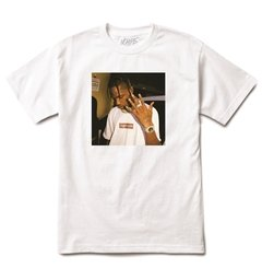 Camiseta No Hype Travis Scott EP - comprar online