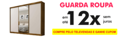 Banner da categoria Guarda Roupa