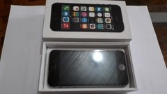 iPhone 5s 32gb na internet