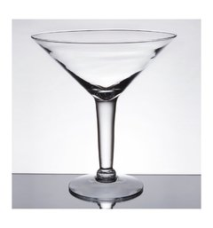 COPA SUPER MARTINI ART 2643 LIBBEY