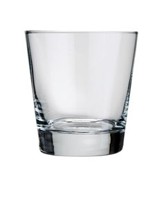 Vaso Old Fashioned 360 ml Nadir