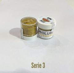 COLORANTE LIPOSOLUBLE SERIE 3 KINGDUST