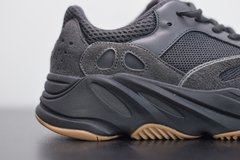 "Adidas Yeezy Boost 700 'Utility Black"" - Outh Clothing"