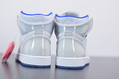 "Tênis Jordan 1 High ""Zoom Race"" - Outh Clothing"