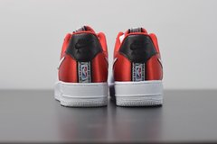 "Air Force 1 ""NBA"" - Outh Clothing"