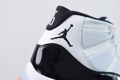 "Tênis  Air Jordan 11  ""Concord"" - Outh Clothing"