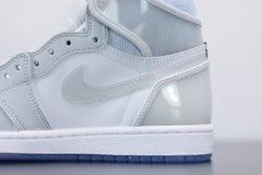"Tênis Jordan 1 High ""Zoom Race"""