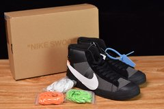 Tênis Nike Blazer Mid X Off White - Outh Clothing