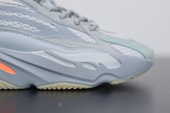 Adidas Yeezy Boost 700 'Inertia' - Outh Clothing
