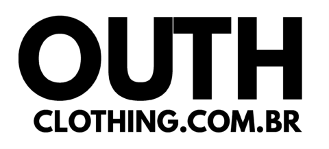 Outh Clothing