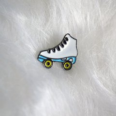 Pin Patins