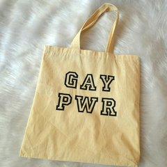 Brigibag Gay Pwr