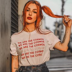 Brigitee We are the cosmos - comprar online