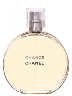 Decant 6ml Perfume Chance Chanel