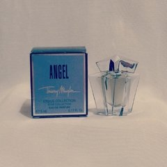 Miniatura 5ml Angel original - comprar online