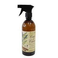 Room Spray Cravo e Canela - comprar online