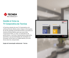 adMooH.Signage Corporate 12 meses  + Professional 24h Android Player - loja online