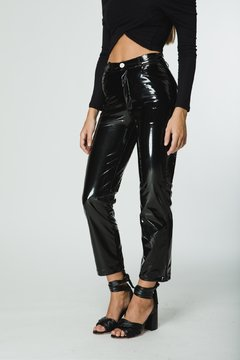 Pantalon Curie Recto en internet