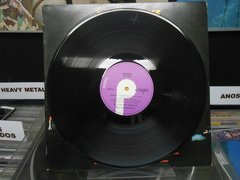 Lp Deep Purple - Powerhouse - Midwest Discos
